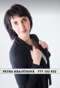 Petra Krajíčková Salon For You